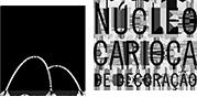 Núcleo Carioca de Decoração